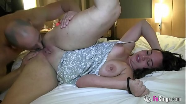 ANAL OBSESSION: Innocent Aby fell to the Dark Hardcore Side