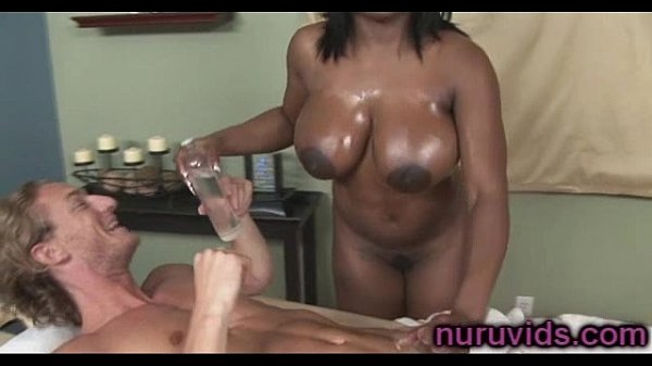 Hairy young women videos