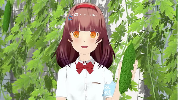 【Joint video planning by the Ministry of the Environment】 Cool Choice of Ima and Mirai