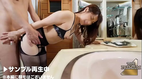 Beautiful talent Y who has experience of appearing in terrestrial drama is Guess affair SEX! It is trained by another person's cock and it goes crazy with face sitting! Forgetting that there is no rubber, cuckolding cum shot to a horny wife who swings her