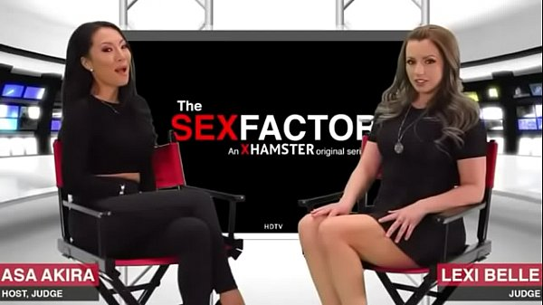 The Sex Factor - Episode 6 watch full episode on sociihub.com