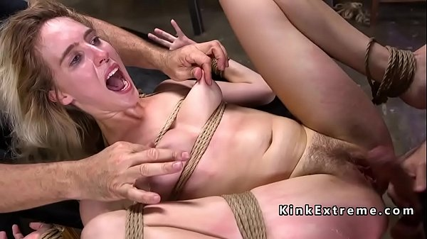 Cadence lux anal