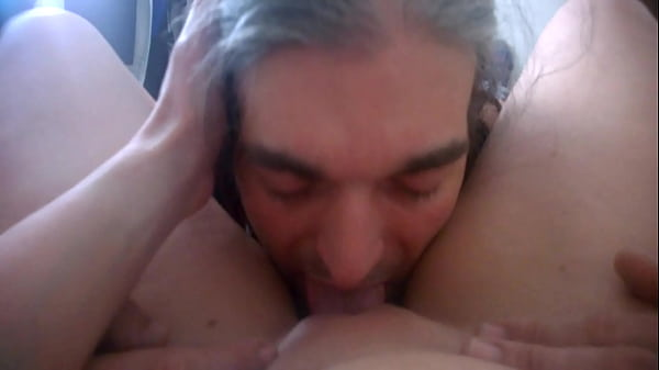PUSSY LICKING # 16 ( 5 plus minute Edition