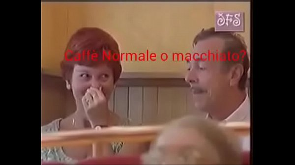 Telexporn.com - Normal Or Spotted Coffee..tit Splashes Milk
