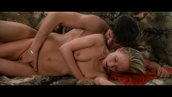 Anne heche nude photos