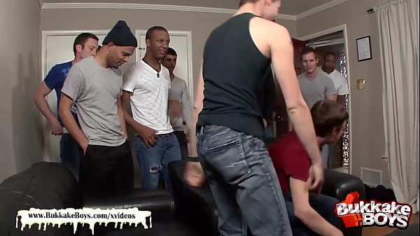 2018-11-11 16:48:58 - Lucky twink in a sea of cocks 11 min  HD http://www.neofic.com