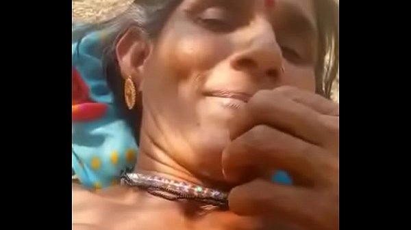 Desi village aunty pissing and fucking Thumb