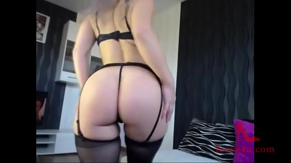 Large sizes are easier to wear - more videos on loove4u.com Thumb