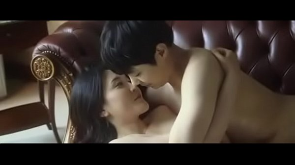 Xnxx Korean Movie Sex Scene
