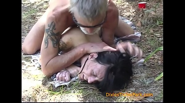 Teens and their MOMS fucked HARD Thumb