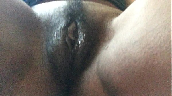 Hungry Pussy Wants More after Creampie Thumb