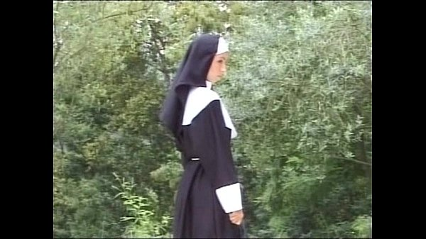 Nuns without mercy