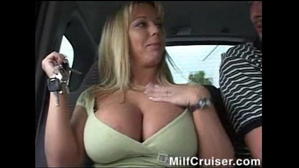 Ebony milfs masturating