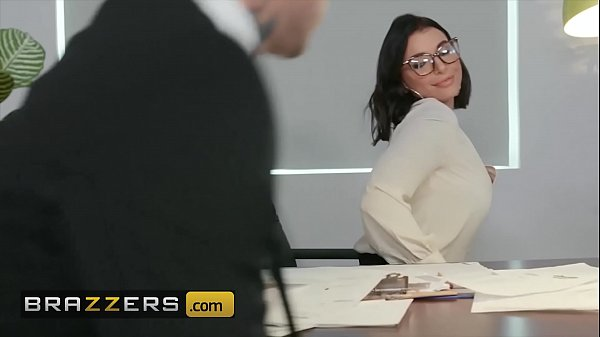 Big Wet Butts - (Ivy Lebelle, Small Hands) - After - Hours Anal - Brazzers