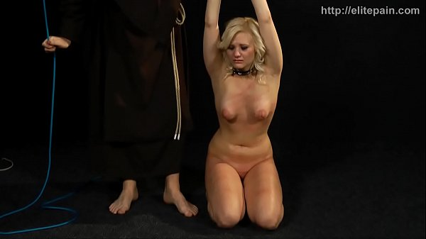 ElitePain | Sexual Education (part 1); For part 2: http://bit.ly/2KJ5Fe6