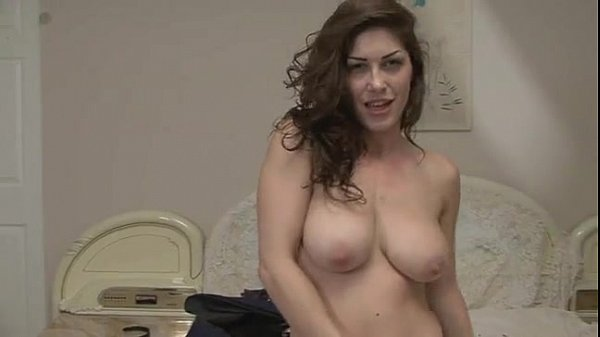 step daughter kymberly wants you to cum joi xvideos.com xvideos com 2462b080f2