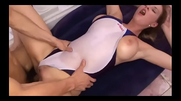 Girl tries on swimsuit and gets fucked xvideos Swimsuit Cum Compilation Xvideos Com