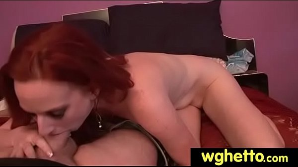 Milf Babe With Big Tits Gets Deep Dicking 3 Thumb