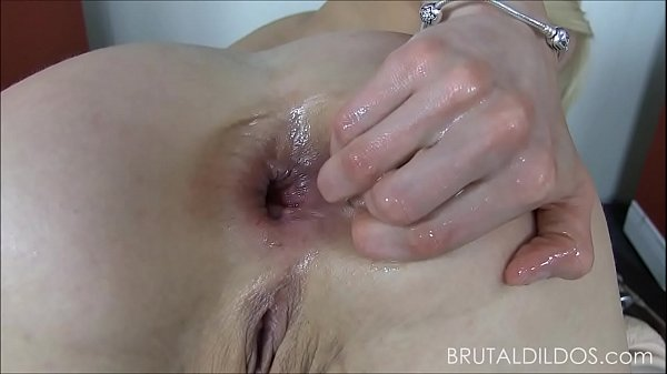 Free hd tushyraw she wants to get all her holes filled today porn photo