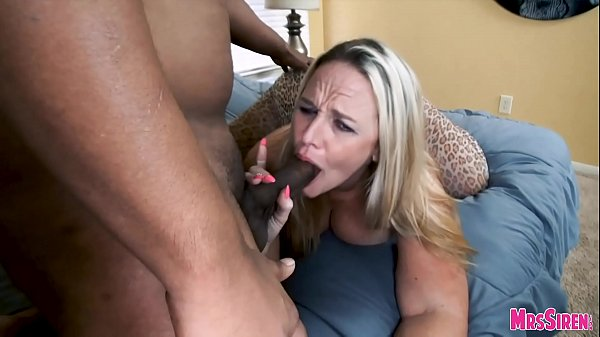 Real HOTWIFE Adventures Caught on Camera