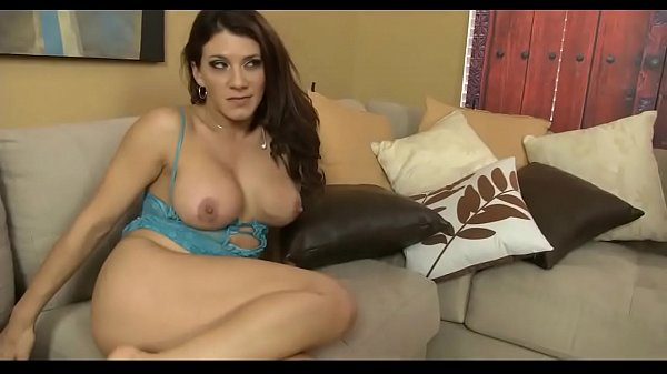 Slutty Step-mom Cant get fucked enough Thumb