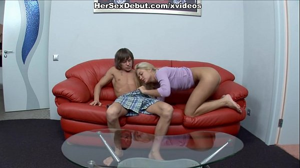 b. doll porn with cutie jumping on rock hard dick