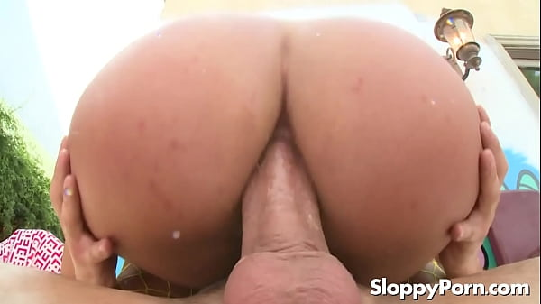 Are absolutely with latvian amateur anal couple movie shall