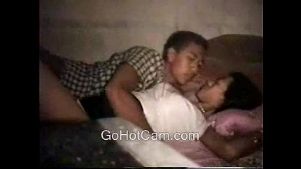 Xvideos porn indonesia