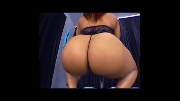 Luscious Louis Downloadable DVD Video #222 - Black porn star Lusicious Louis nude dance and striptease video. She has a big ebony ass, huge black ass, that you will love. 134 minutes.