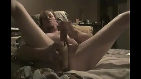 shall afford blondie receives impaled on cock you are right think