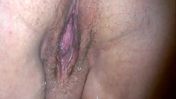 Gorda meando bbw pissing Thumb