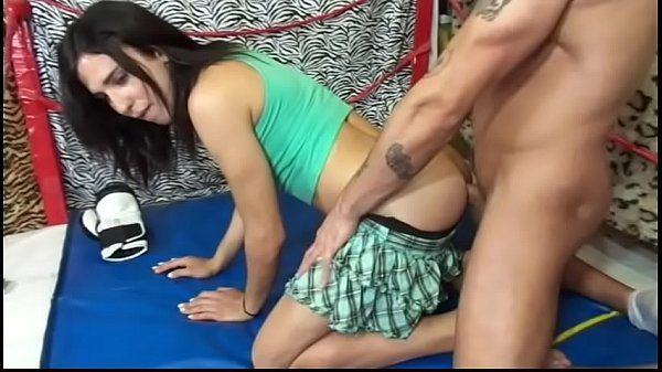 MaXXX Loadz & ANNA in her first porn video & first anal sex  & 18YO ASIAN creams on max dick ! BEST DICK OF HER LIFE on MAXXX LOADZ AMATEUR HARDCORE VIDEOS KING of AMATEUR PORN Thumb