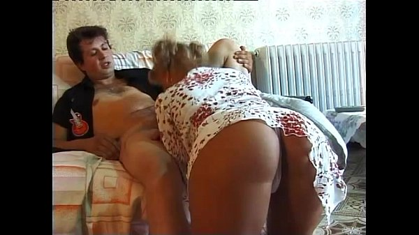 Stranger Shows Cuckold How to Fuck Wife Afina Levi out of Her Mind