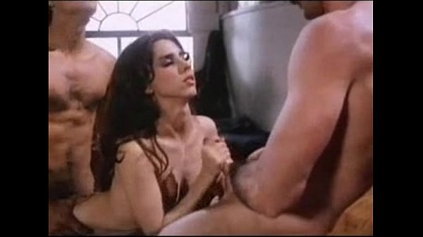 recommend bikini black handjob penis and fuck you uneasy choice Matchless