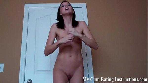 I have been dreaming about making you cum JOI Thumb