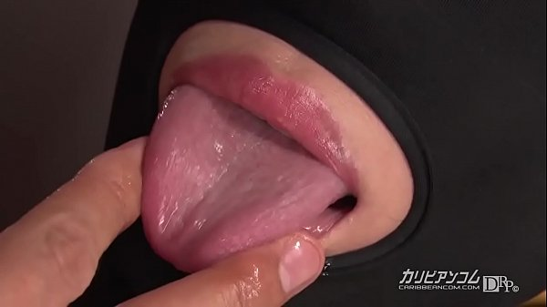 Libido processing Mazomask ~ Pull the nipple strongly ~ 1