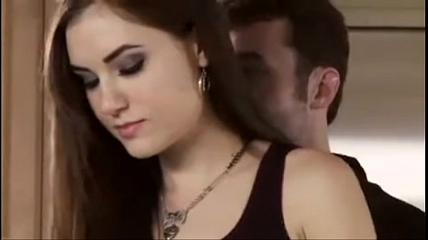 videos porno español gratis sasha grey videos