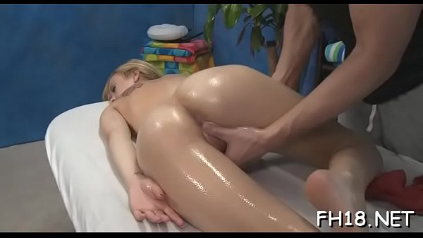 Sexy and sexy gets fucked hard doggystyle