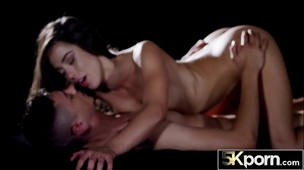 5KPORN Anastasia Brokelyn Loves His Cock In Her Mouth