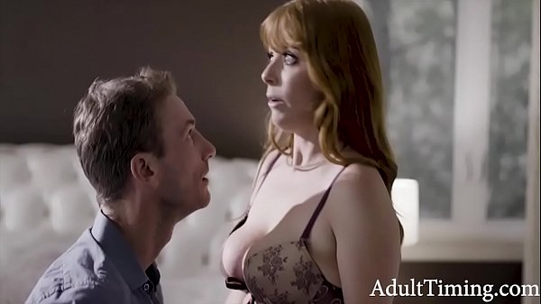 Wife Takes Turns Fucking Husband And His Best F...