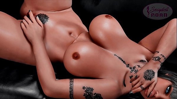 Muscular Sex Doll | pleasure-sexy-doll.com