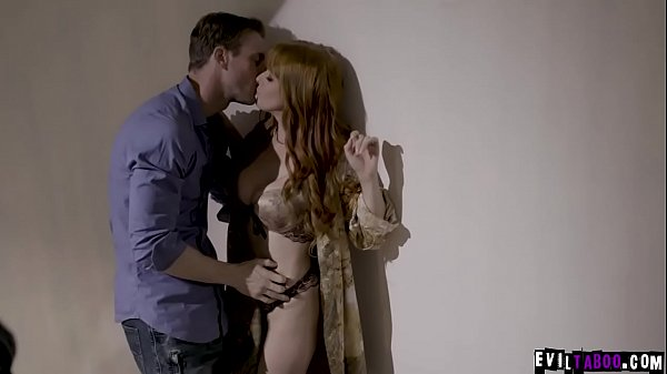 Busty wife Penny Pax is cheating with her husband bestfriend.this horny wife takes turns in fucking with them on the other room.