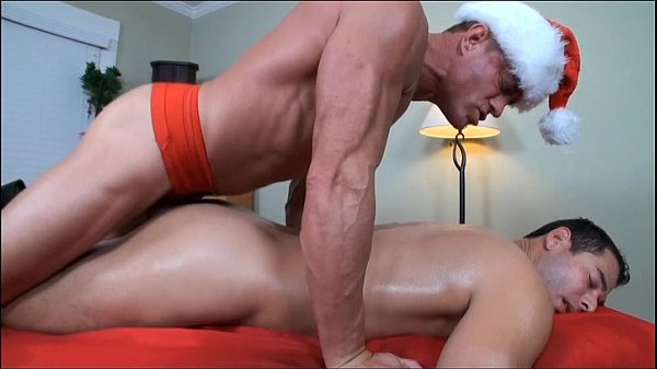 2018-11-11 15:53:54 - GayRoom Ricky's Hard Ass Massage 7 min  http://www.neofic.com