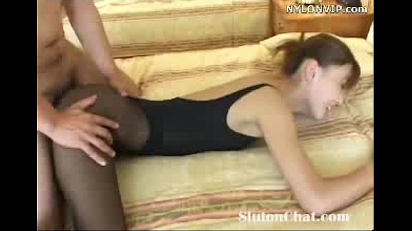 that can tiffany tatum is a blowjob queen maybe, were mistaken? Bravo