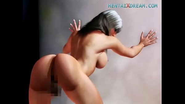 Sexy 3D Toon Scene - Uncensored At WWW.HENTAIXDREAM.COM