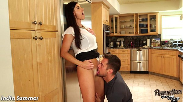 Brazzers Gracie Glam Last Love