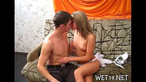 Young porn sex clips