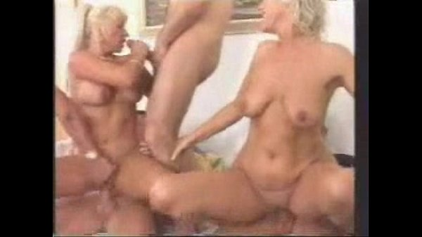 Mature Swinger Party - Xvideoscom-2693
