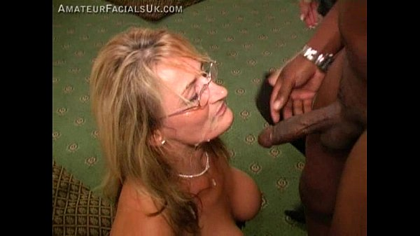 curious question milf interracial outdoors magnificent phrase