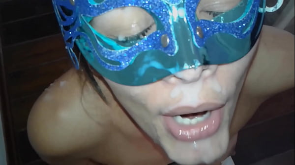 Real 2010 video of Raquel fucking the married boss, I fucked the boss and ended up becoming the boss (Complete on RED)